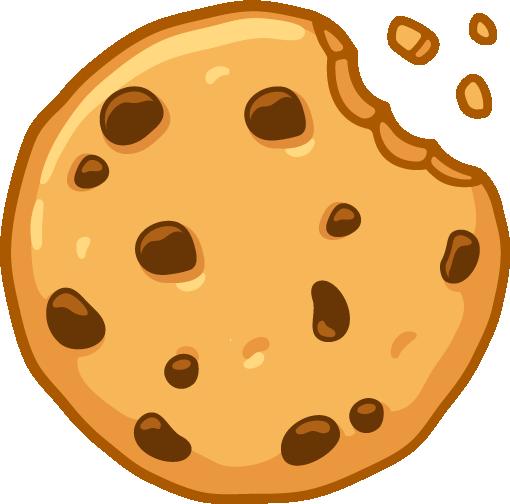 Erweiterte Cookie-Einstellungen