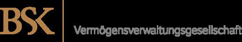 bskvv-logo@2x